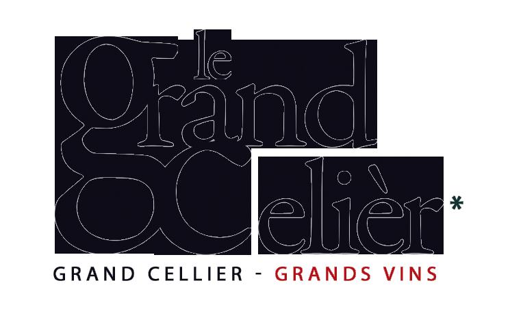 Le Grand Celier